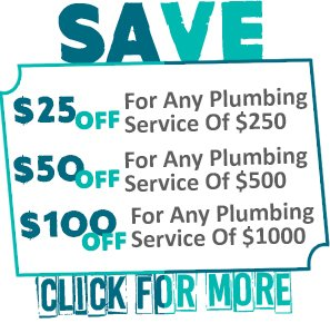 discount plumbing coupons